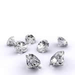 Cash for diamonds will buy your quality jewellery diamonds - contact us now on 01453 764097
