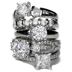 Cash for diamonds will buy your quality diamond set jewellery - contact us now on 01453 764097