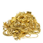 Cash for diamonds pay best prices for your scrap gold, silver & platinum - contact us now on 01453 764097